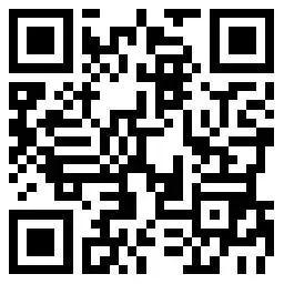 微信图片_20210408091939.jpg